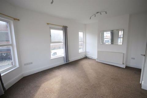 2 bedroom flat to rent - Broadstone Road, Reddish, Stockport