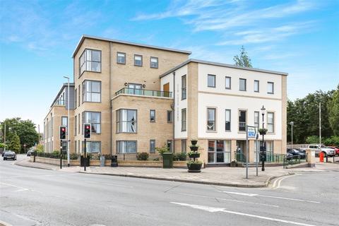 1 bedroom apartment for sale - Elm Tree Court, High Street, Huntingdon