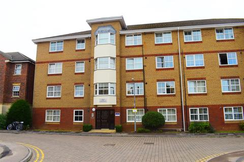 1 bedroom apartment for sale - Cambridge Court, Southbridge, Northampton