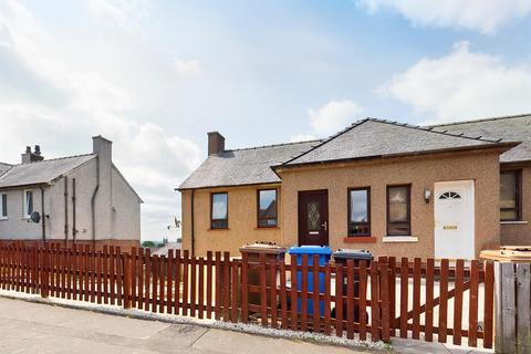 2 bedroom semi-detached house for sale - Glenmavis Drive, Bathgate