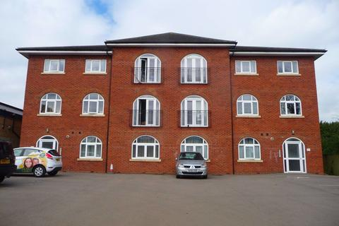 2 bedroom flat to rent - BOOTHVILLE NN3