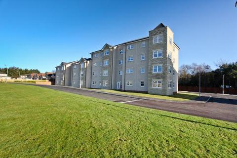 2 bedroom apartment for sale - Corthan Court, Thornton, Kirkcaldy
