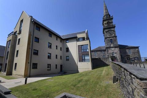 2 bedroom flat for sale - Church Hill, Paisley
