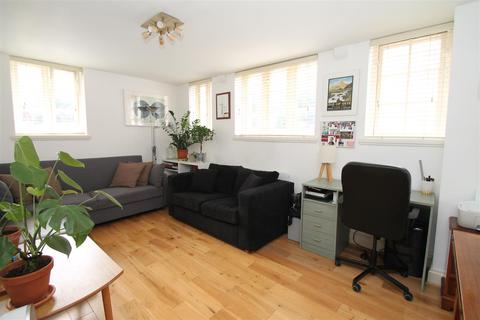 1 bedroom flat for sale - Corrib Court, Crothall Close, Palmers Green