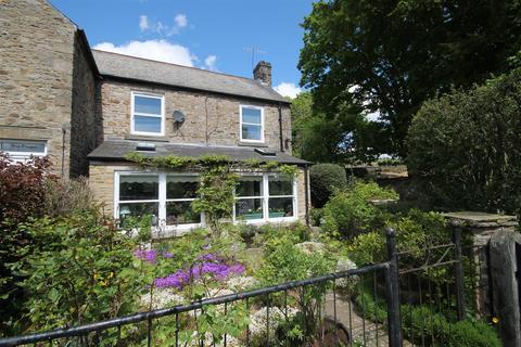 2 bedroom end of terrace house for sale - Rose Cottage, Eastgate