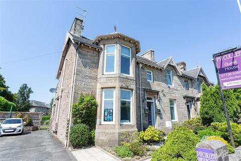 7 bedroom house for sale - Pitcullen Crescent, Perth