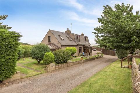 5 bedroom detached house for sale - Dron, Dairsie, Fife