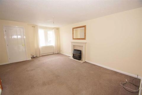 3 bedroom detached house to rent - The Links, Holbeck, LS11