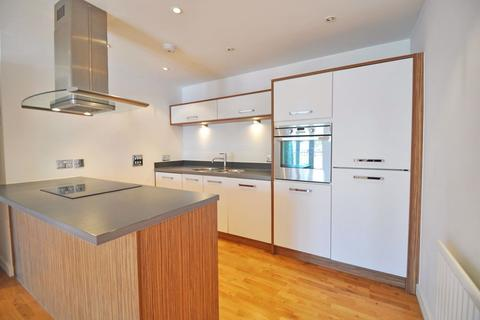 2 bedroom apartment to rent - The Pulse, Crown Lane