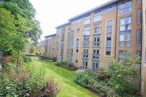1 bedroom flat for sale - Trinity Court, Oxford Road, Halifax, HX1