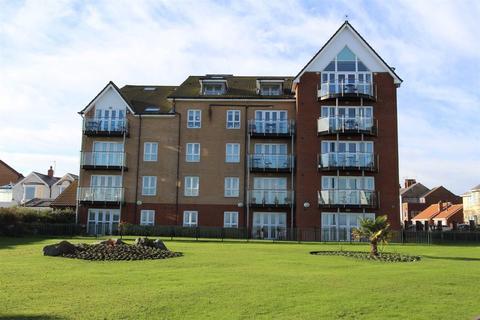 1 bedroom retirement property for sale - St. Annes Road, Bridlington