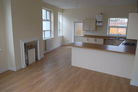 3 bedroom apartment to rent - 155, Willenhall Road, Wolverhampton, Wolverhampton, West Midlands, WV1