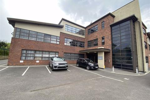 1 bedroom apartment for sale - Bollin Heights, 3 Macclesfield Road, Wilmslow