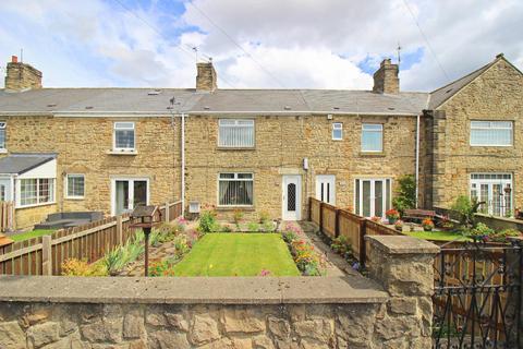 3 bedroom terraced house for sale - Stone Row, Grange Villa, Chester Le Street