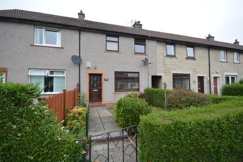 2 bedroom terraced house to rent - Balbeggie Street, Douglas and Angus, Dundee, DD4