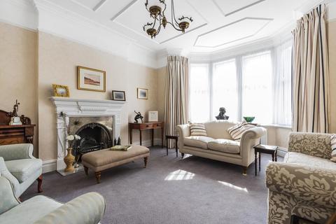 6 bedroom semi-detached house for sale - Boileau Road, Ealing