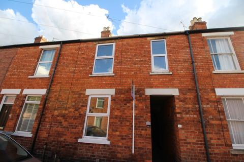 3 bedroom terraced house to rent - Redcross Street, Grantham, NG31