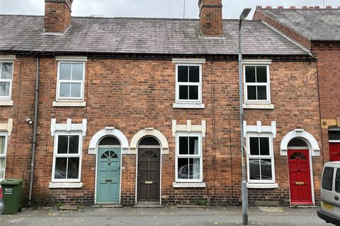 2 bedroom terraced house for sale - Park Lane, Kidderminster, DY11