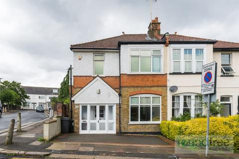 4 bedroom house for sale - Rowsley Avenue, Hendon NW4