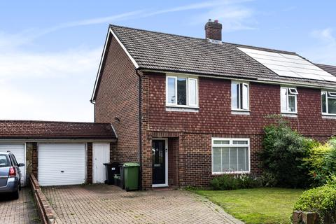 3 bedroom semi-detached house for sale - Hastings Road Bromley BR2