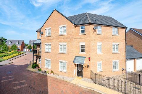 5 bedroom semi-detached house for sale - Tyson Road, Aylesbury, Buckinghamshire, HP18