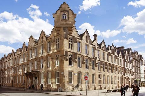 1 bedroom flat for sale - 4/2 123 Ingram Street Glasgow G1 1DJ