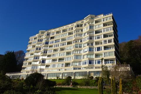 2 bedroom apartment for sale - GLYN GARTH COURT, MENAI BRIDGE LL59
