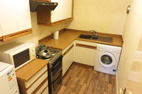 1 bedroom flat to rent - Sinclair Road, Torry, Aberdeen, AB11
