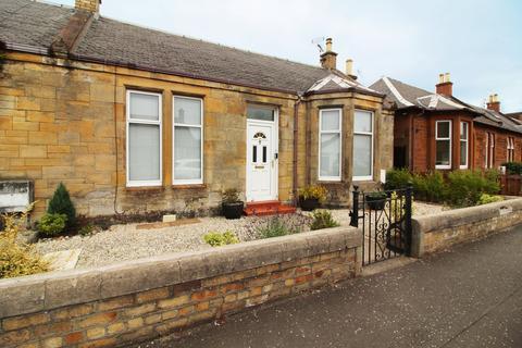 2 bedroom apartment for sale - St. Quivox Road, Prestwick, KA9