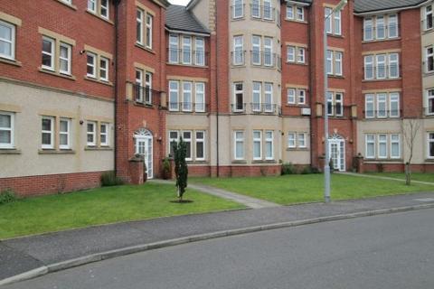 2 bedroom flat to rent - Mill Brae Court, Ayr, Ayrshire, KA7