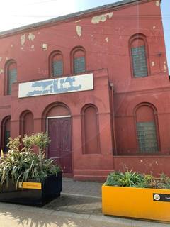 6 bedroom property to rent - Sagar Street, Castleford,  WF10 1AF