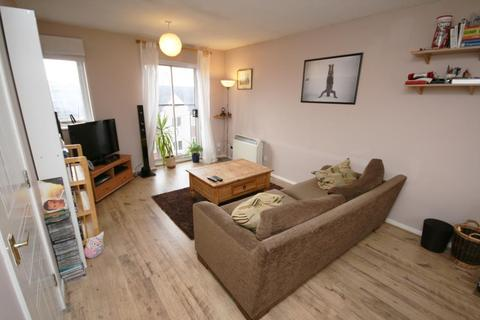 2 bedroom apartment to rent - Stretford Road Manchester Great Manchester M15