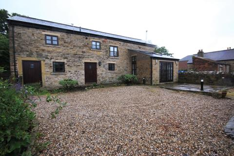 3 bedroom cottage to rent - Fairfield Barm, Smethurst Road, Wigan, WN5