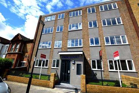 2 bedroom flat to rent - Knighton Park Road London SE26