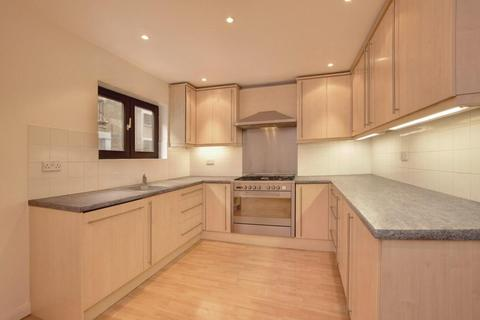4 bedroom house to rent - Prospect Place, Wapping Wall, E1W