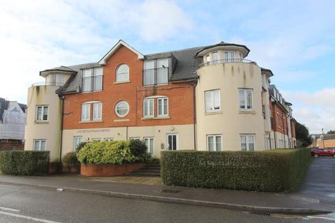2 bedroom apartment to rent - Station Road, Egham, TW20
