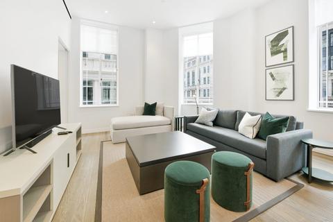 3 bedroom flat to rent - Regent Street Mayfair W1B