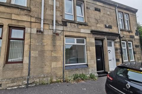 1 bedroom flat to rent - Kirklee Road, Bellshill ML4