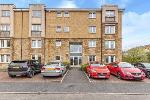 2 bedroom apartment for sale - 1/1, Castlebrae Gardens, Glasgow, Cathcart