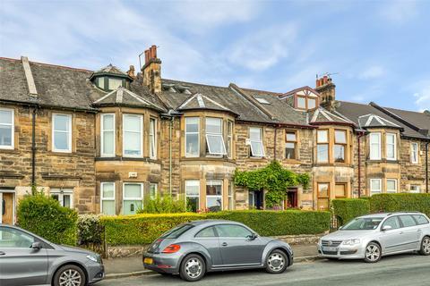 4 bedroom terraced house for sale - Carmunnock Road, Mount Florida, Glasgow