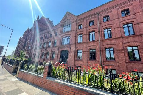 1 bedroom apartment to rent - Chester Road, Manchester, Greater Manchester, M16