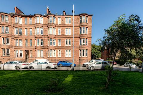 1 bedroom apartment for sale - 1/2, Laurel Place, Thornwood, Glasgow