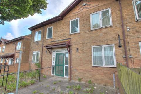 2 bedroom flat to rent - Kirkdale Green, Newcastle upon Tyne, NE4