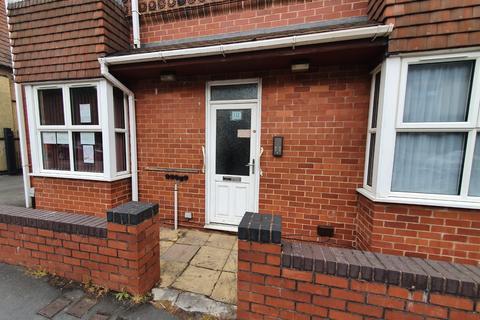 2 bedroom flat to rent - Edward Street, Nuneaton CV11
