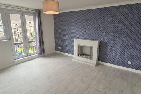 2 bedroom flat to rent - George Street, Paisley, PA1