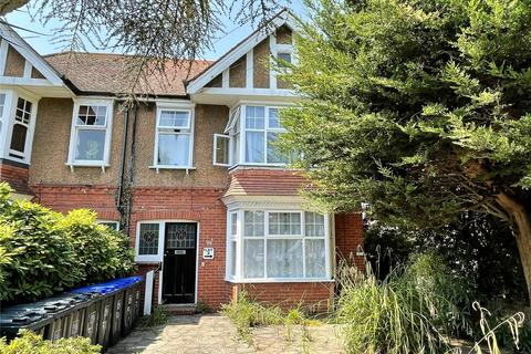 Studio for sale - Downview Road, Worthing, BN11