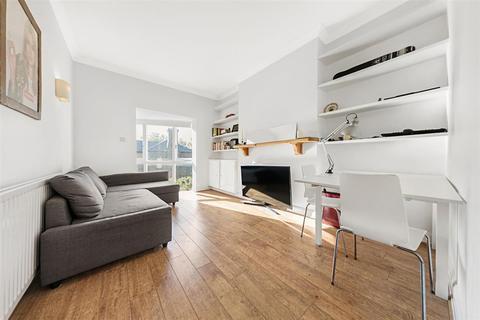 1 bedroom flat to rent - Chesterton Road, W10