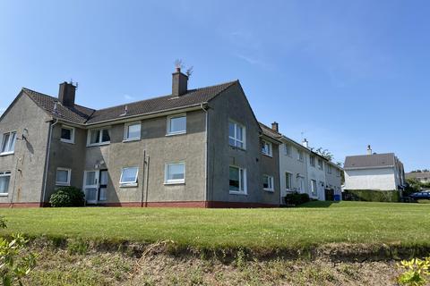 2 bedroom apartment for sale - Lorimer Crescent, East Kilbride, G75 9AZ