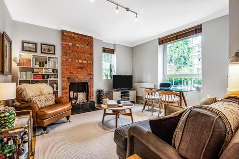 2 bedroom flat for sale - Pardoner Street, Borough
