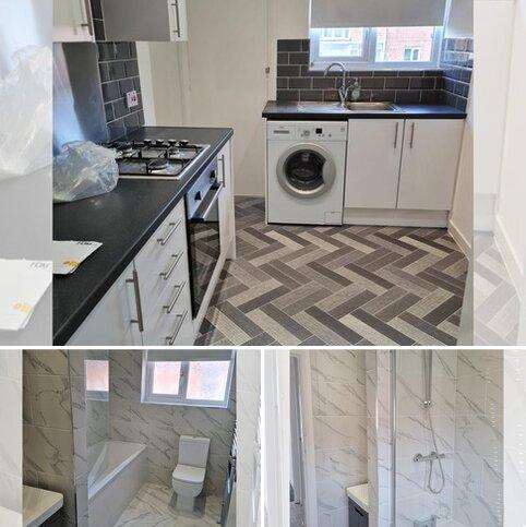2 bedroom flat to rent - Manor Walk, Newcastle upon Tyne  NE7